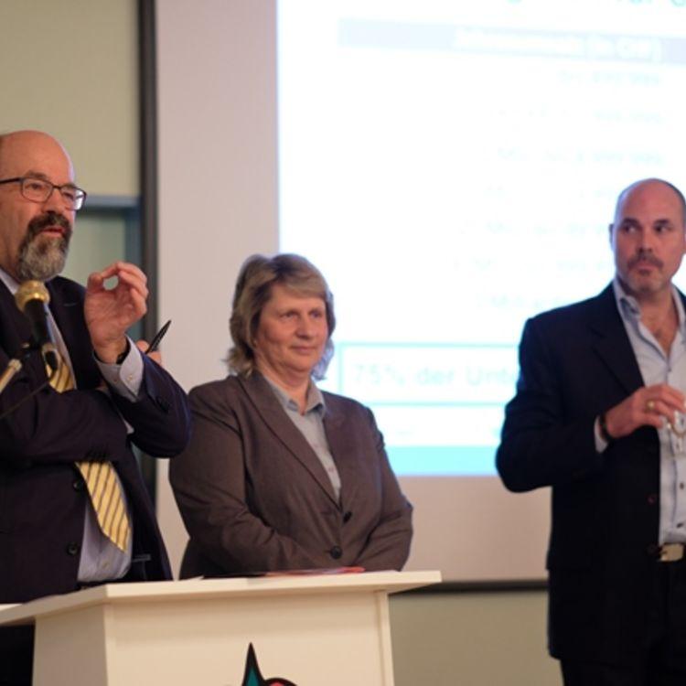 FDP Kt. Schwyz deutlich gegen NoBillag-Initiative